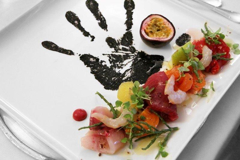Italian-Sashimi-Chef-Daniele-Picelli-del-Ristorante-Charlie-2
