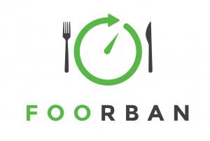 Logo Foorban Milano