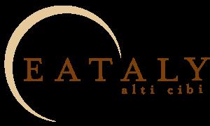 Negozi Eataly