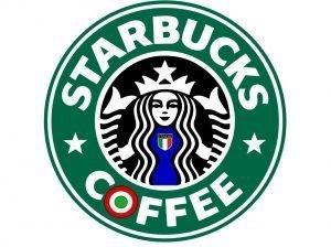 Starbucks Italia Milano