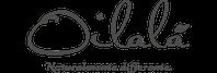 vendita online olio extravergine di oliva