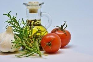 I nostri oli extravergini di oliva