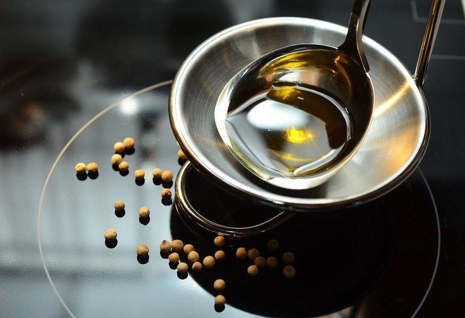 Come si valuta la qualità dell'olio di oliva: il panel test