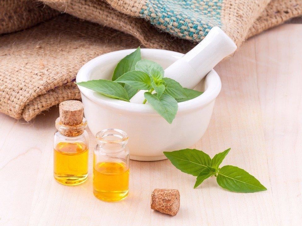 Usi alternativi dell'olio di oliva